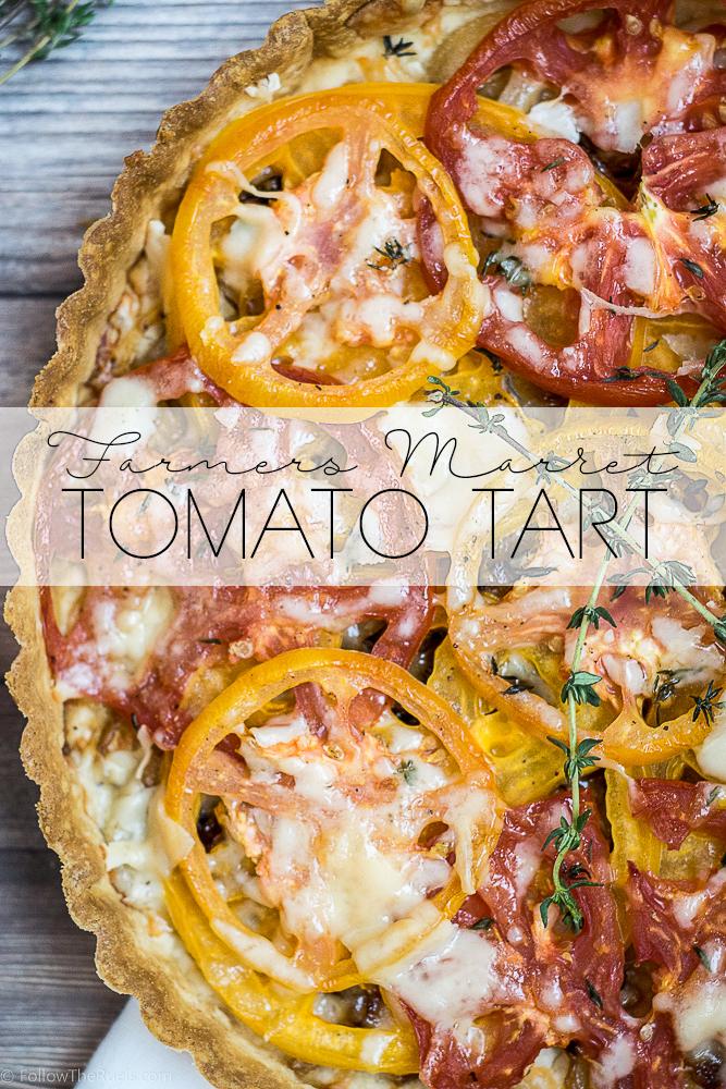 Tomato-Tart-title.jpg