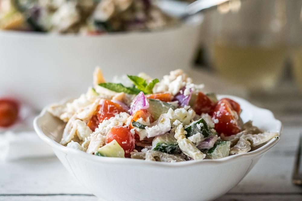 Greek-Pasta-Salad-11.jpg