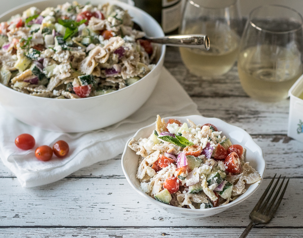 Greek-Pasta-Salad-9.jpg