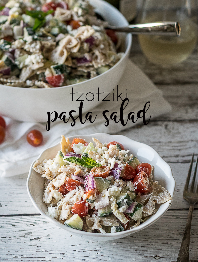Greek-Pasta-Salad-title.jpg