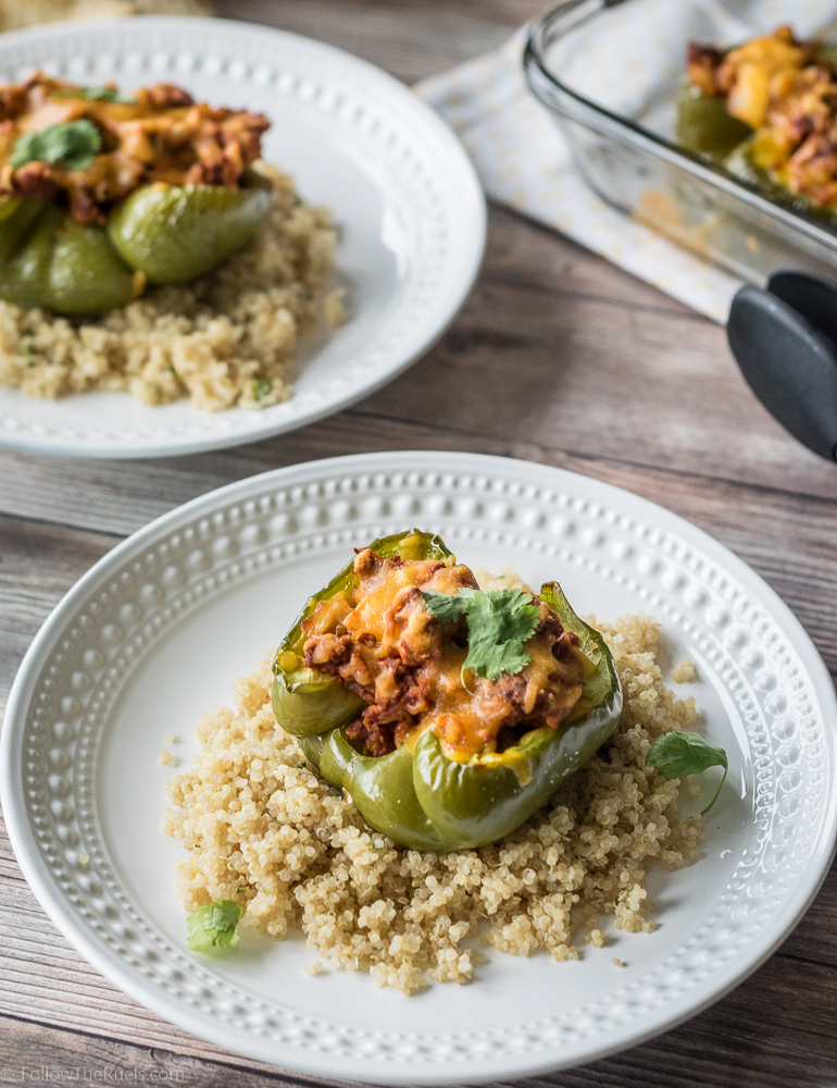 Chorizo-Stuffed-Peppers-10.jpg