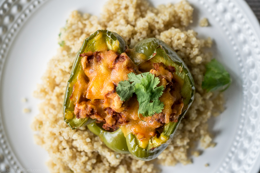 Chorizo-Stuffed-Peppers-8.jpg