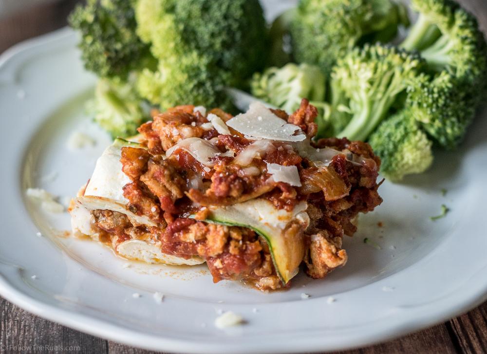 Zucchini-Lasagna-6.jpg