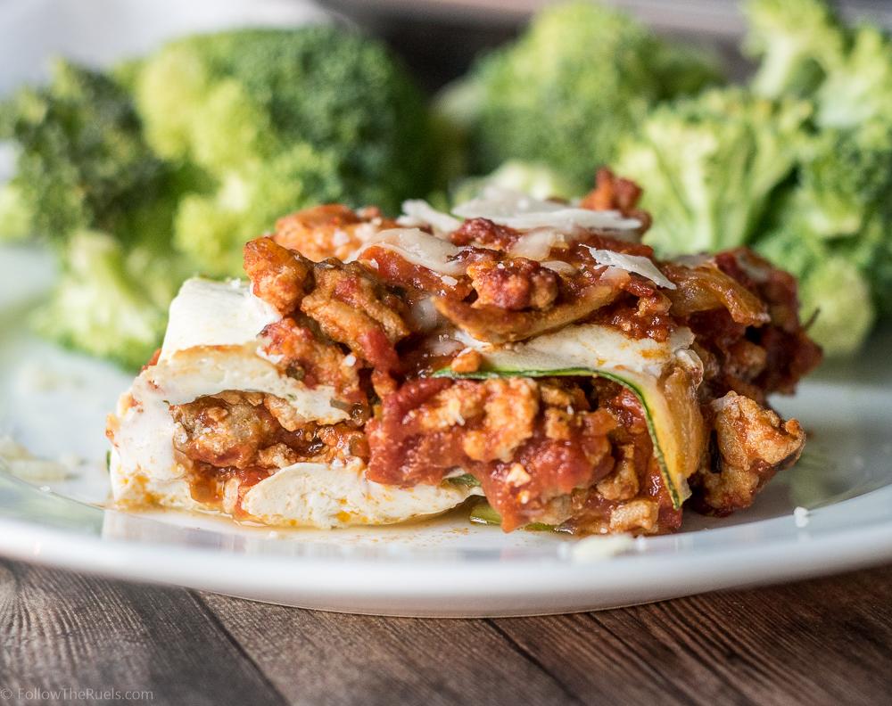 Zucchini-Lasagna-8.jpg