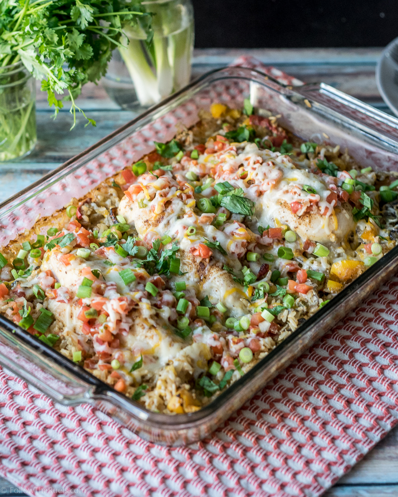 Chicken-and-Rice-Casserole-5.jpg
