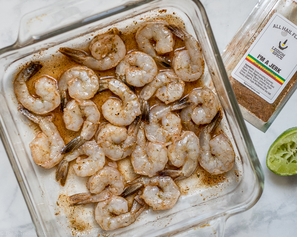 Jerk-Shrimp-Skewers-1.jpg