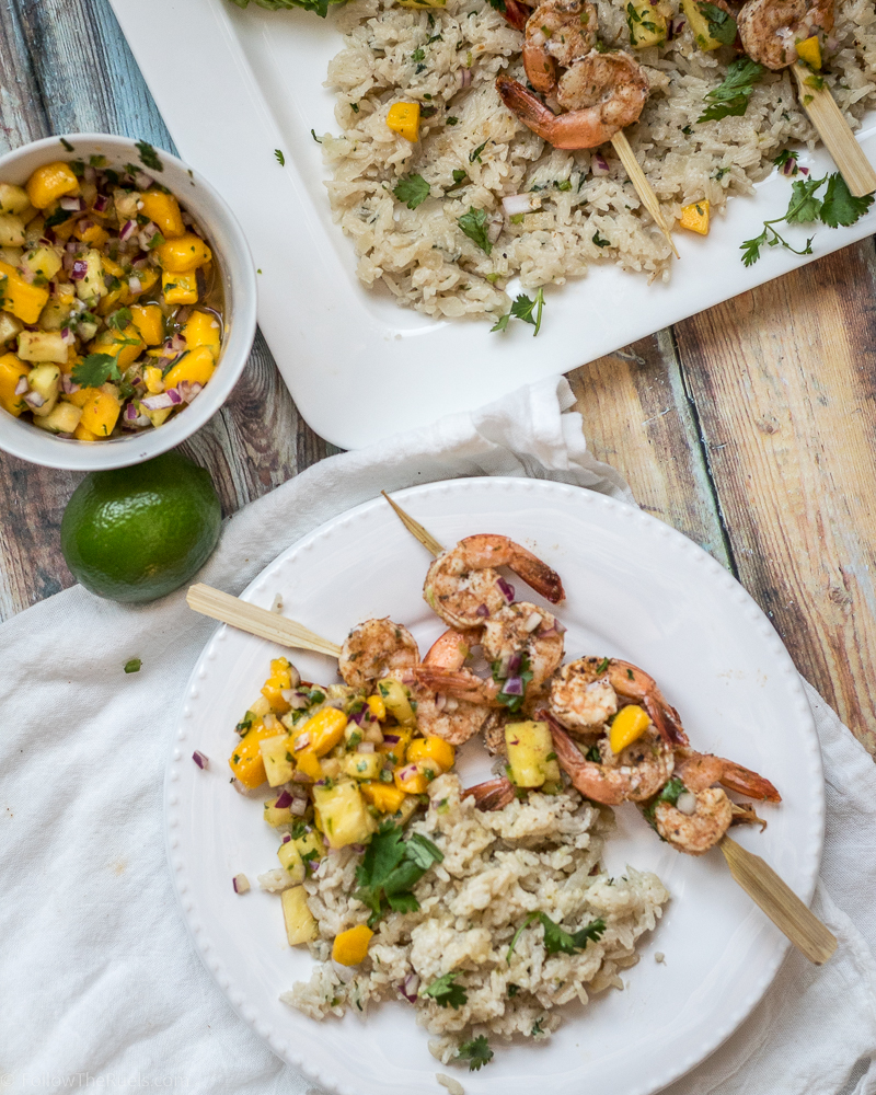 Jerk-Shrimp-Skewers-9.jpg