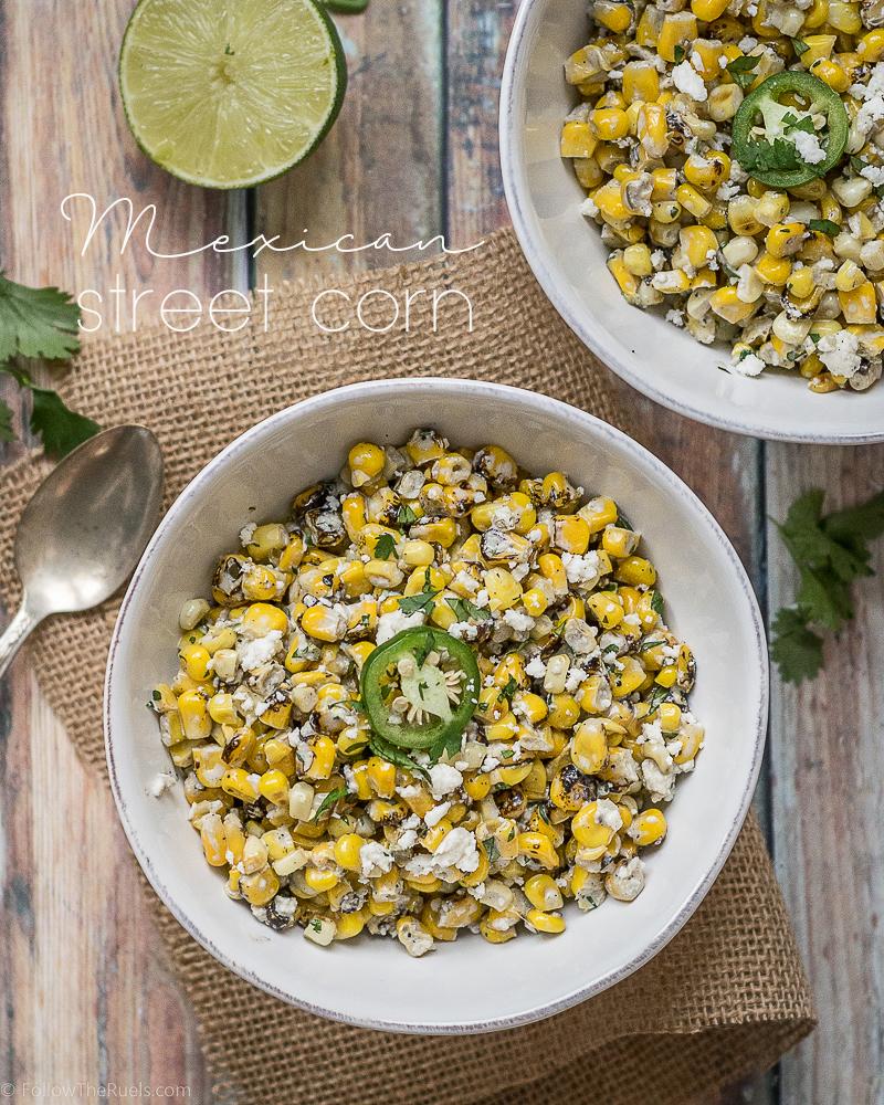 Mexican-Street-Corn-title.jpg