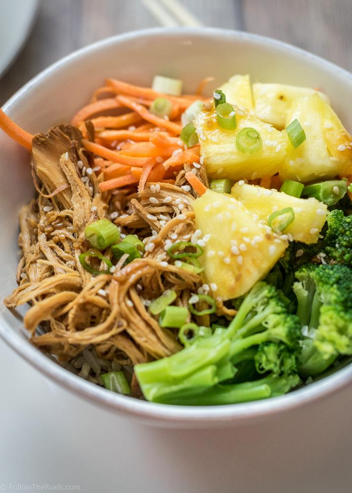 Teryaki-Rice-Bowl-6.jpg