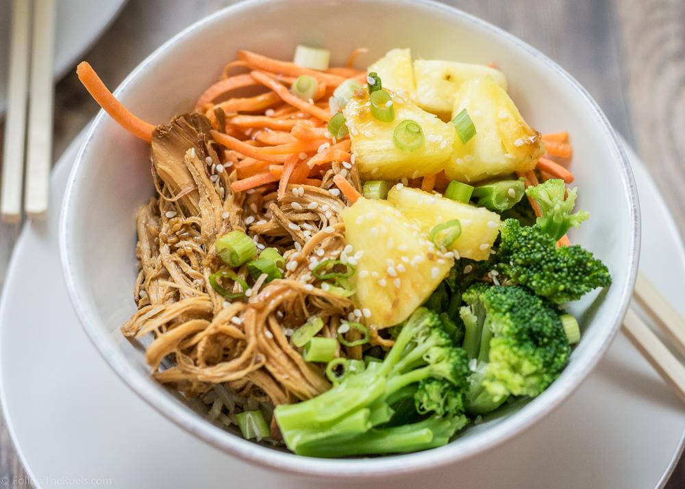 Teryaki-Rice-Bowl-7.jpg