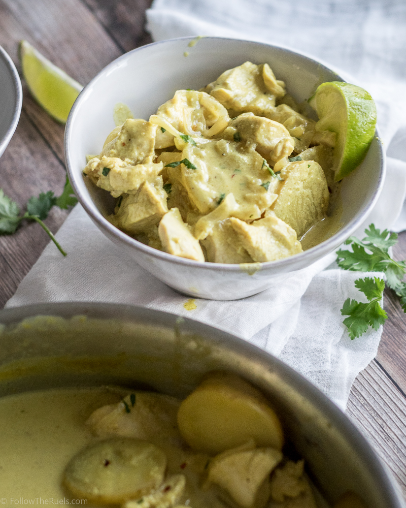 Yellow-Chicken-Curry-11.jpg