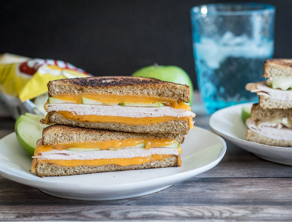 Apple-Turkey-Grilled-Cheese-9.jpg