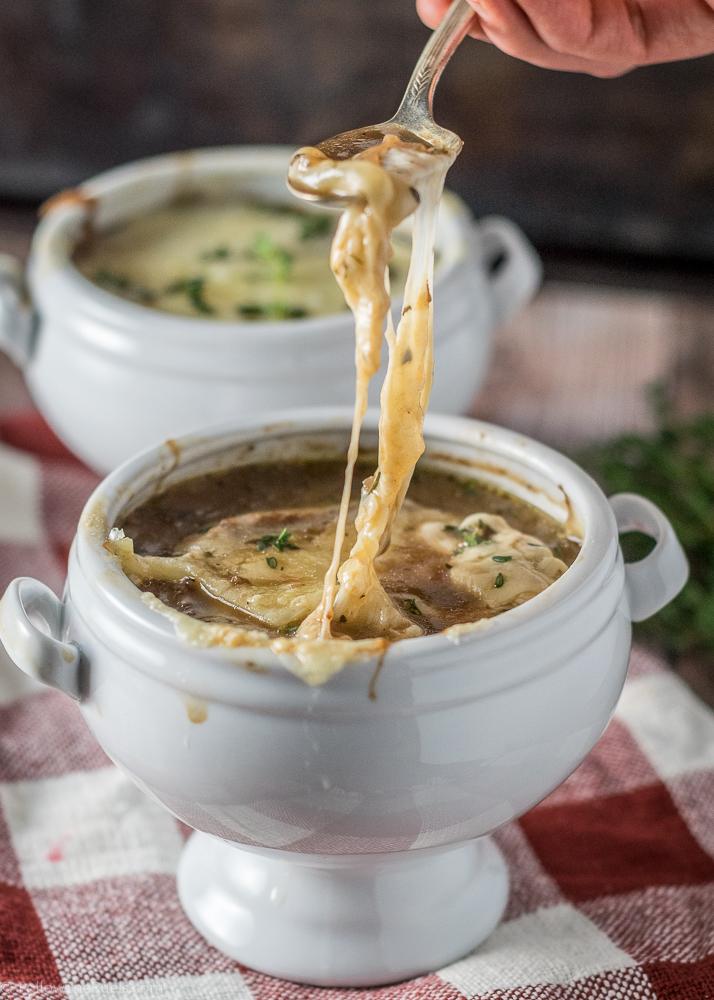 French-Onion-Soup-14.jpg
