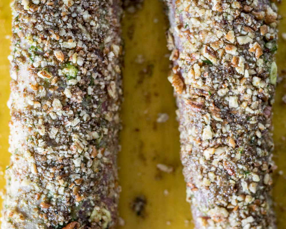 Pecan-and-Herb-Crusted-Pork-3.jpg