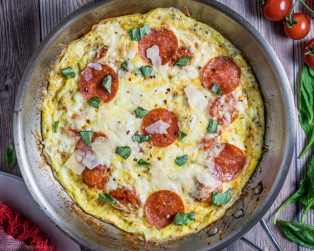Pizza-Frittata-9.jpg