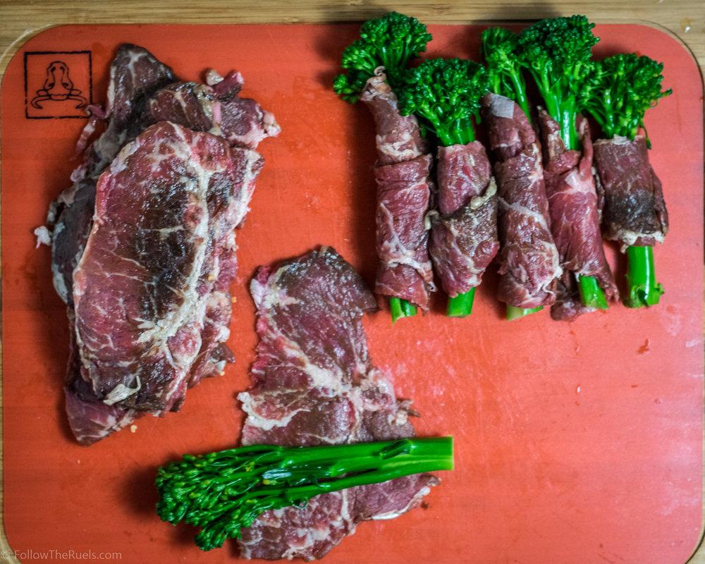 Beef-and-Broccoli-Roll-Ups-2.jpg
