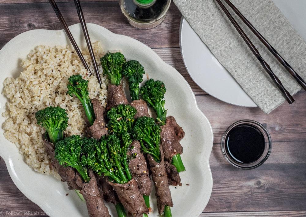 Beef-and-Broccoli-Roll-Ups-3.jpg