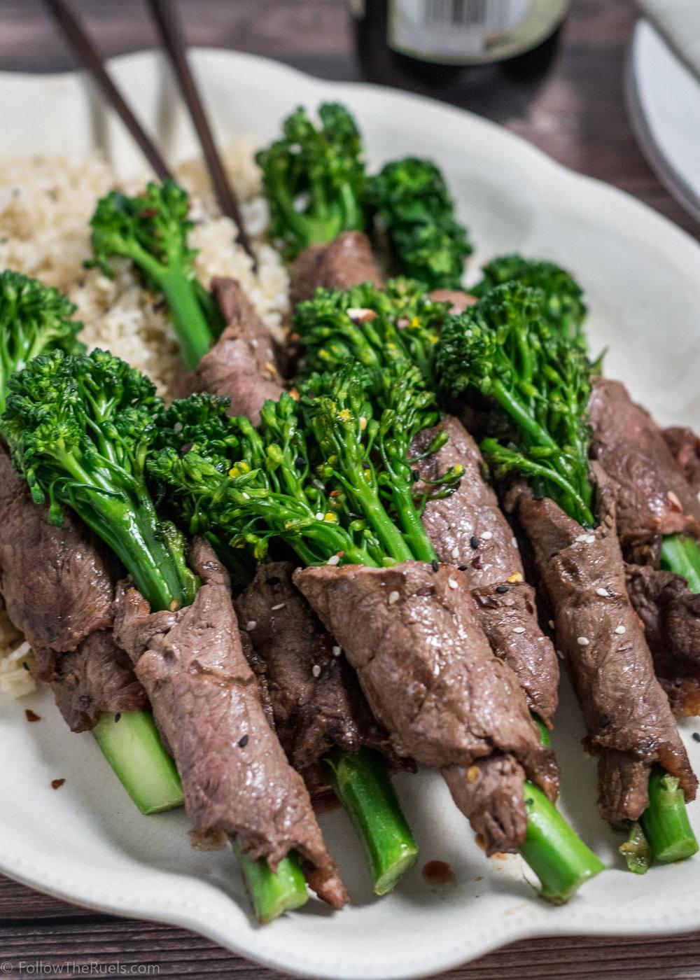 Beef-and-Broccoli-Roll-Ups-4.jpg