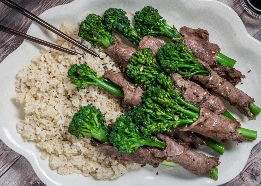 Beef-and-Broccoli-Roll-Ups-6.jpg