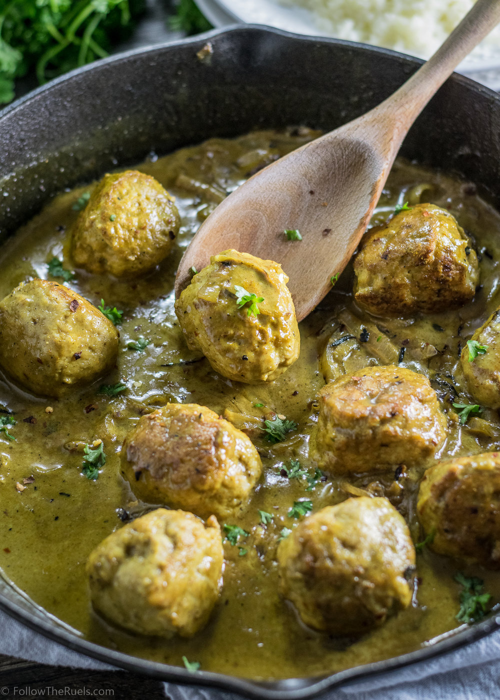 Yellow-Curry-Chicken-Meatballs-10.jpg