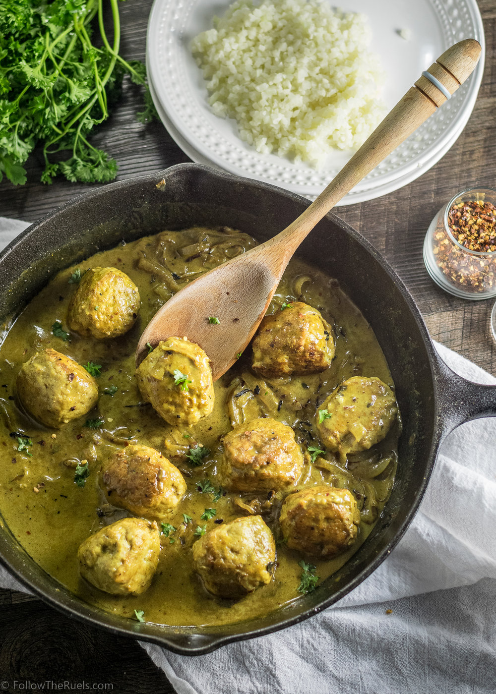 Yellow-Curry-Chicken-Meatballs-9.jpg