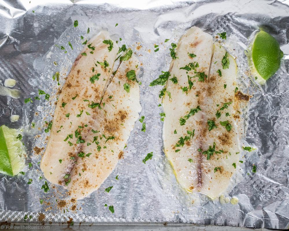 Fish-Tacos-1.jpg