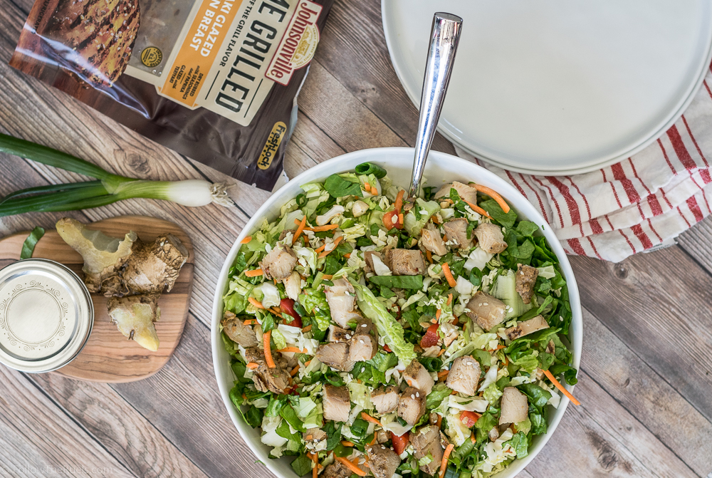 Teriyaki-Chicken-Chopped-Salad-6.jpg