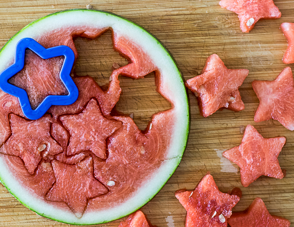 Watermelon-Feta-Bites-3.jpg