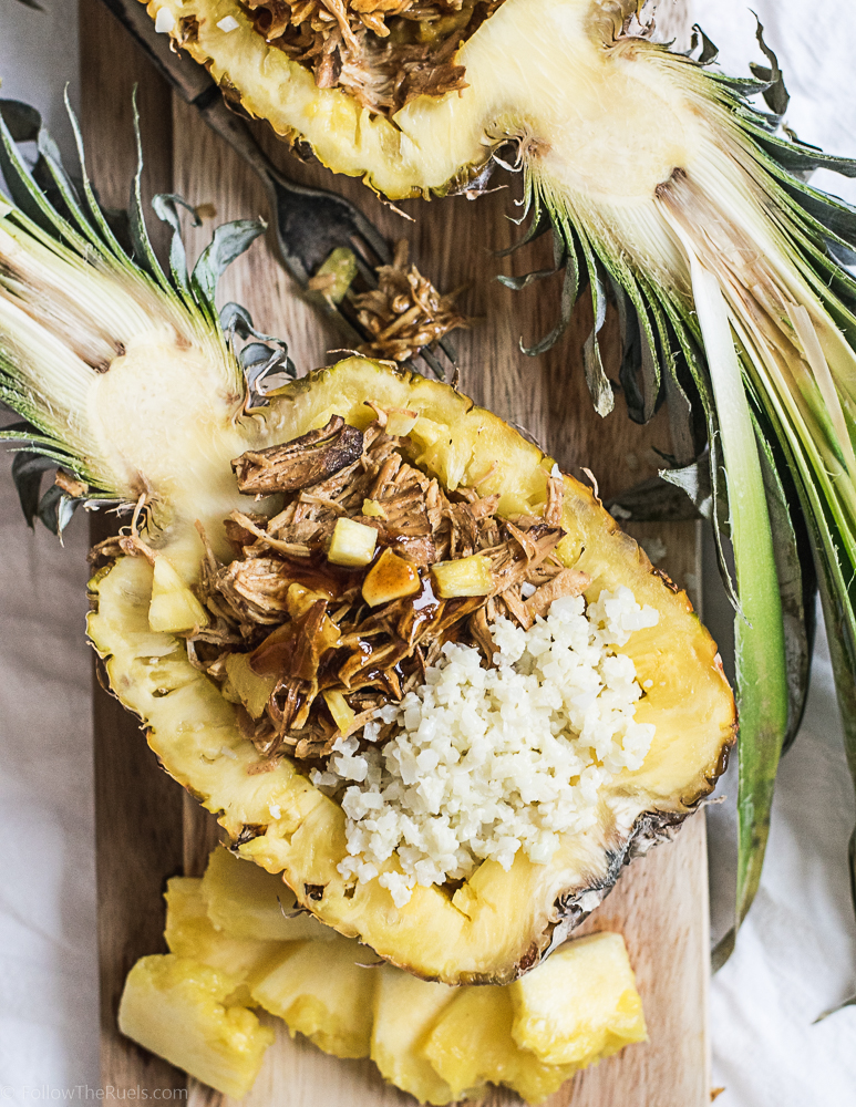 Pineapple-Teriyaki-Chicken-Bowl-9.jpg
