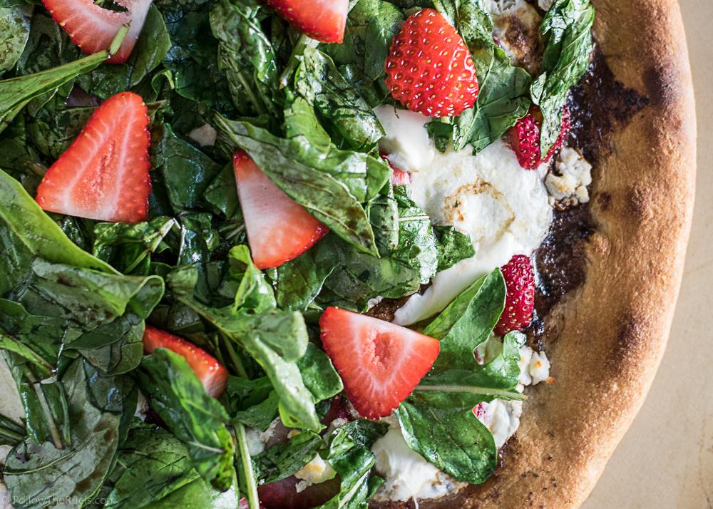 Strawberry-Pizza-11.jpg