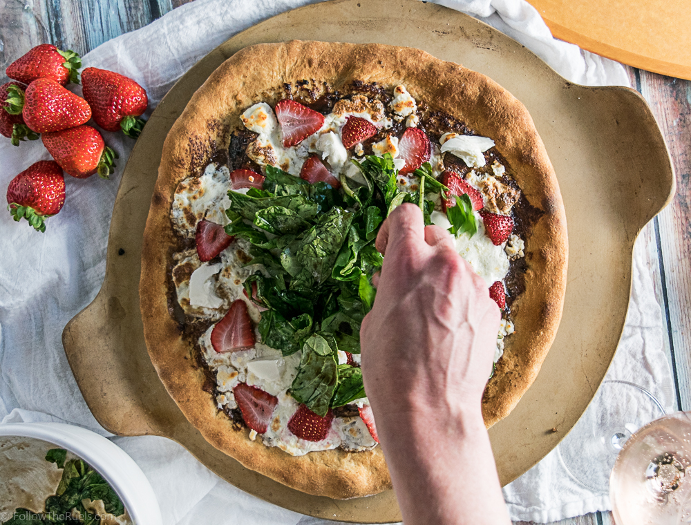 Strawberry-Pizza-7.jpg