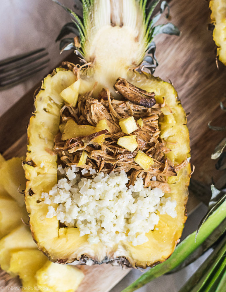 Pineapple-Teriyaki-Chicken-Bowl-6.jpg
