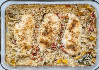 Chicken-and-Rice-Casserole-2.jpg