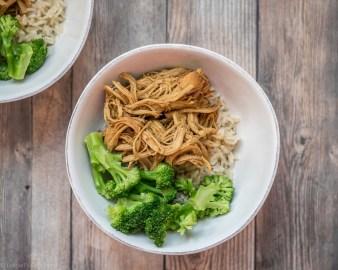 Teryaki-Rice-Bowl-3.jpg