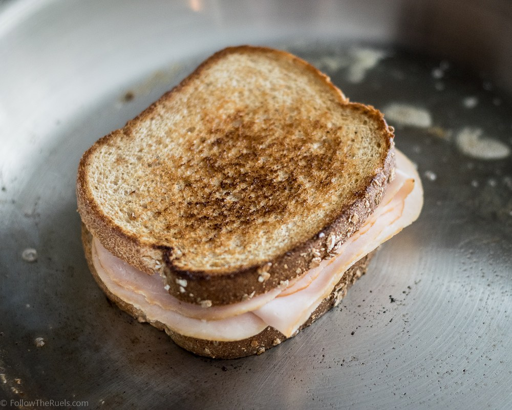 Apple-Turkey-Grilled-Cheese-5.jpg