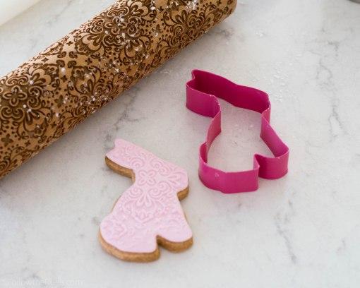 Fondant-Easter-Cookies-6.jpg