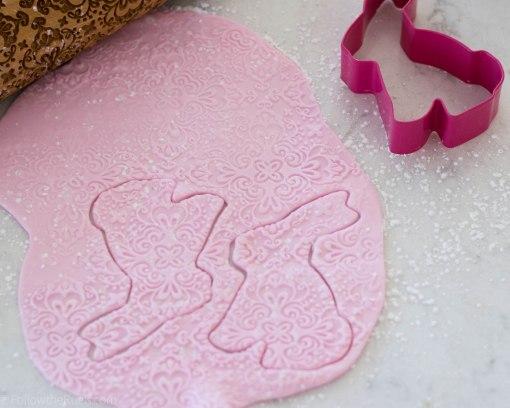 Fondant-Easter-Cookies-5.jpg