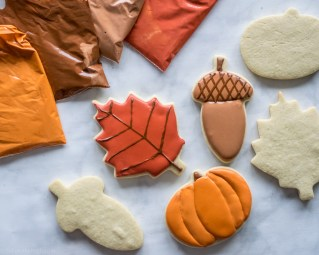 Fall-Cookies-2-2017_09_23-20_54_27-UTC.jpg