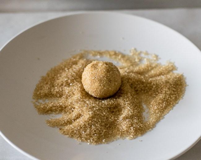 PBJ-Thumbprint-Cookies-5.jpg