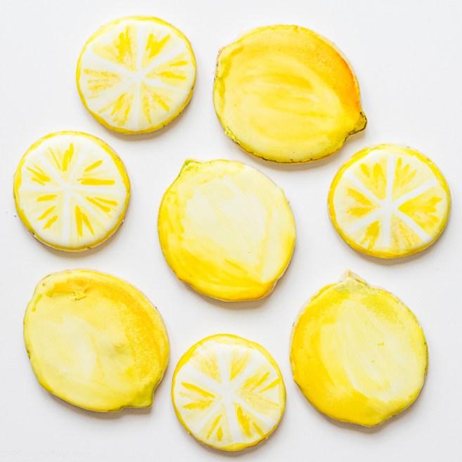 WatercolorFruit-Cookies-3.jpg