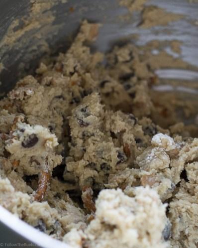 PPBC-Cookies-4.jpg