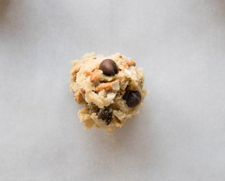 PPBC-Cookies-5.jpg