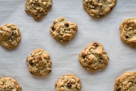 PPBC-Cookies-6.jpg