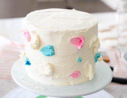 Gender-Reveal-Cake-11.jpg