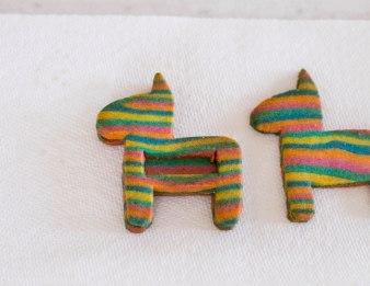 Pinata-Cookies-8.jpg
