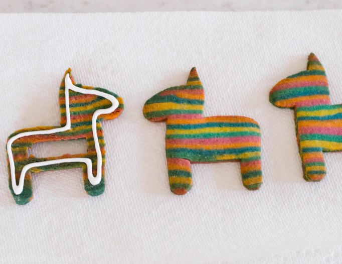 Pinata-Cookies-7.jpg