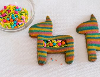 Pinata-Cookies-9.jpg