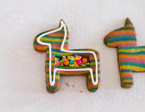 Pinata-Cookies-10.jpg