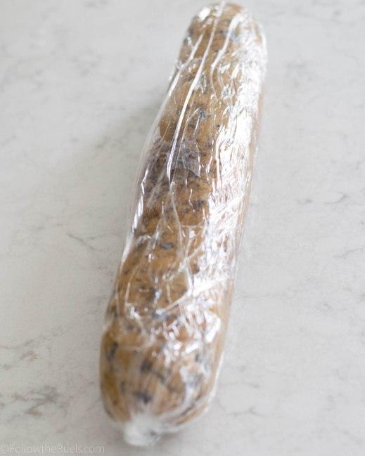 Chocolate-Chip-Shortbread-Cookies-5.jpg
