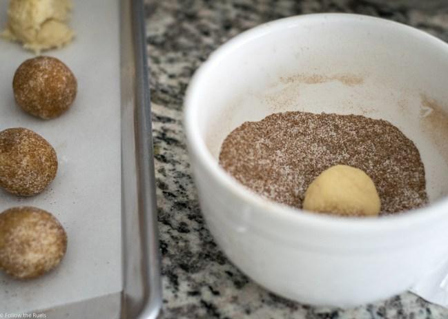 Vanilla-Chai-Snickerdoodles-3.jpg